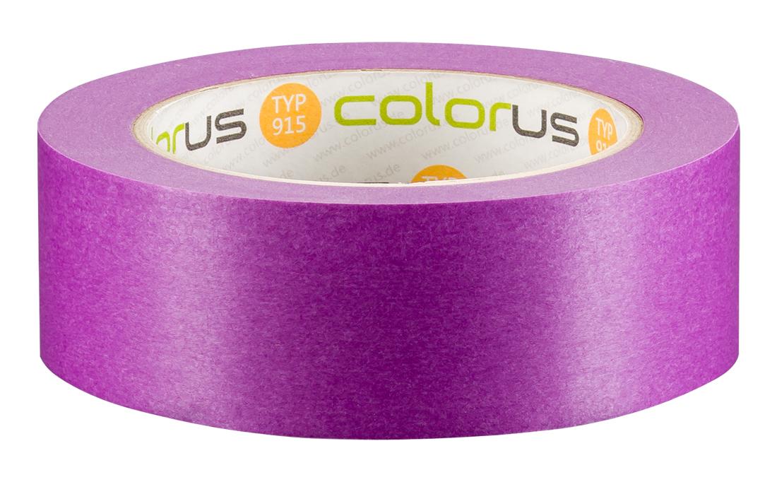 Colorus Fineline Extra Sensitive PLUS Soft Tape 50m 38mm 38mm