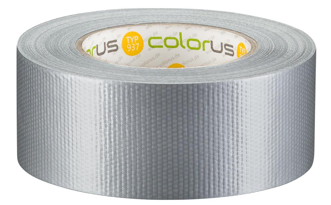 Colorus Steinband PLUS 150° 50m