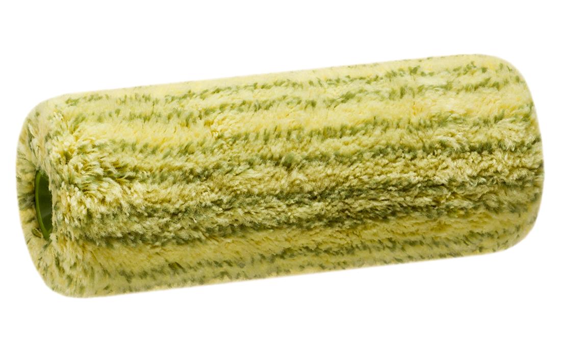 Colorus Top Streif PLUS 12mm XXL Polster Fassadenwalze 21mm Flor 27cm