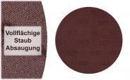 Colorus Klett Fein-Schleifscheibe PLUS für Rundschleifer Ø 150mm Aluminiumoxid