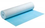 Haftliner BLUE selbsthaftend und atmungsaktiv 160g / m² 1 x 25m