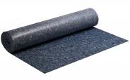 BLUE LABEL Maler Abdeckvlies BASIC 180g / m²