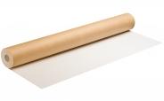 Milchtütenpapier KITRA BASIC 190g/m² pro Rolle circa 75m²