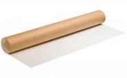 Milchtütenpapier KITRA WB 260g/m² pro Rolle circa 55m²