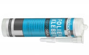 Colorus aggroSEAL Folienkleber PLUS 310ml