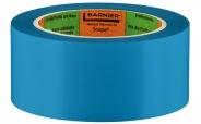 Barnier 6097 Holzband blau 50mm x 33m