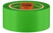 Barnier 6098 Kunststoffband grün 50mm x 33m