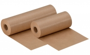 Colorus Abdeckpapier PLUS 50m 40g / m² glatt