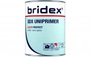 Bridex SDX Grundierung Uni Primer ALKYD Protect 1 Liter