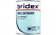 Bridex SDX Hochglanzlack ALKYD Protect 1 Liter