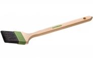 Colorus Solid PLUS Fassadenpinsel 90% Tops