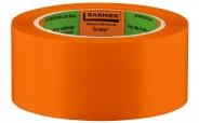 Barnier 6095 Frostband orange 50mm x 33m