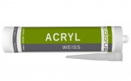 Colorus Acryl PLUS 310ml Weiß