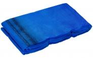 Colorus Gerüstschutznetz PLUS blau