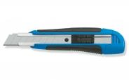 Colorus 2K Ergo Cuttermesser PLUS 18mm Metallführung