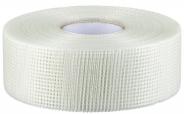 Colorus Acrylat Gitterband PLUS 75g/m² 90m