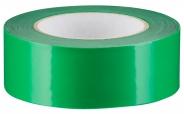 Colorus AggroFlex PLUS Dampfsperren Klebeband grün 25m