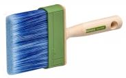 Colorus Aqua PLUS Flächenstreicher 3 x 10cm