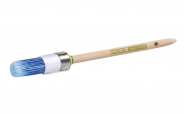 Colorus Aqua PLUS Ringpinsel (04) Ø 25mm (04) Ø 25mm
