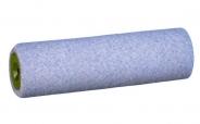 Colorus Best Finish PLUS Malerwalze angefast 15mm Flor 25cm