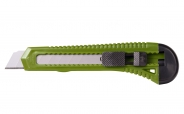 Colorus Cuttermesser BASIC 18mm