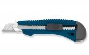 Colorus Cuttermesser CLASSIC Metallführung 18mm