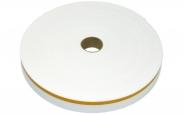 Colorus Dehnfugenband PLUS 35mm x 30m weiß