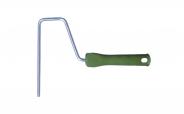 Colorus Farbwalzen Bügel BASIC 1K Griff 8mm 18-20cm 18-20cm