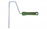 Colorus Farbwalzen Bügel BASIC 1K Griff 8mm 25-27cm 25-27cm