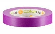 Colorus Fineline Extra Sensitive PLUS Soft Tape 50m 19mm 19mm