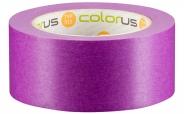 Colorus Fineline Extra Sensitive PLUS Soft Tape 50m 50mm 50mm