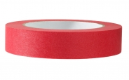 Colorus Fineline Extra Strong PLUS Soft Tape 50m