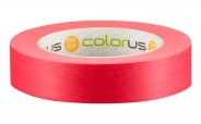 Colorus Fineline Extra Strong PLUS Soft Tape 50m 25mm 25mm