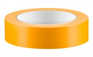 Colorus Fineline Gold BASIC Soft Tape 50m 50mm 50mm