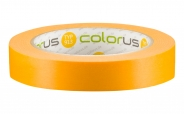 Colorus Fineline Gold CLASSIC Soft Tape 50m 19mm 19mm