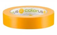 Colorus Fineline Gold CLASSIC Soft Tape 50m 25mm 25mm