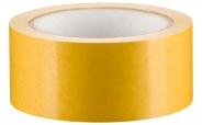Colorus Folien Teppichband PLUS 25m 50mm