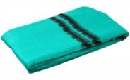 Colorus Gerüstschutznetz PLUS grün