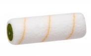 Colorus Gold Streif CLASSIC XL Malerwalze 18mm Flor 25cm