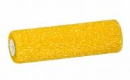Colorus Grobschaum Strukturwalze 25cm