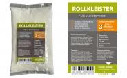 Colorus Instant Rollkleister für Vliestapeten 400 Gramm