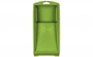 Colorus Kunststoff Farbwanne PLUS 10 x 23cm 10 x 23cm