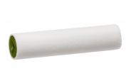Colorus Lack Star Aqua PLUS Malerwalze 5mm Flor 25cm 25cm