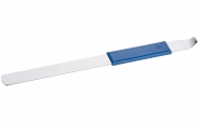 Colorus Lackdosen Öffner PLUS Stahl mit Kunststoffgriff 28cm