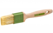 Colorus Lasur PLUS Flachpinsel 12.Stärke 90% Tops