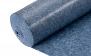 Colorus Maler Abdeckvlies Extreme Protect PLUS Paletten Aktion 1 x 50m Rollen 15 x 260gr/m² 15 x 260gr/m²
