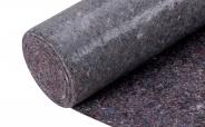 Colorus Maler Abdeckvlies Secure Protect CLASSIC Paletten Aktion 1 x 50m Rollen 13 x 270gr/m² 13 x 270gr/m²