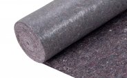 Colorus Maler Abdeckvlies Secure Protect CLASSIC Paletten Aktion 1 x 50m Rollen 18 x 220gr/m² 18 x 220gr/m²