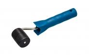 Colorus Nahtroller CLASSIC aus Hartplastik Fassform 5cm
