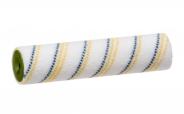 Colorus Lack Streif Solid PLUS Malerwalze 6mm Flor 25cm 25cm